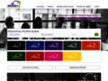Voir la fiche détaillée : Emploi cadre avec Jobberry