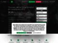 Détails : JobIbou : des offres d'emploi en communication, marketing et digital