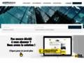 Détails : JobMédiaire | L'intermédiaire entre l'emploi et vous
