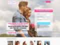 Détails : Site de rencontre gratuit pour retrouver l'amour