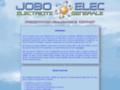 Jobo-Elec Var - Carqueiranne