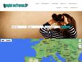 site recherche emploi sur www.jobsenfrance.fr