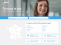 JobTrotter, le site de l'emploi à l'international
