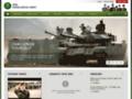 Home | Join Bangladesh Army