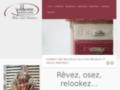 Détails : Blog d'idées de décoration