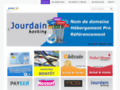 Jourdain-informatique