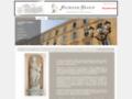 Détails : Défiscalisation et Gestion Patrimoine Nice