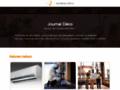 Détails : Journal-Deco.com : blog de décoration