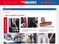 www.journaldesmaires.com/