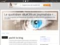 journalisteradio.over-blog.com/