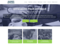 Détails : Journée efficace : efficacité professionnelle à Nantes