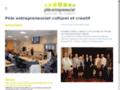 www.journee-entrepreneur-culturel.fr/