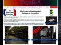 J PemBall Loiret - Saint Ay