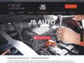 J & S auto
