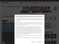 Regarder JT de France 2 sur Internet en streaming
