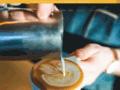 Jubala Village Coffee