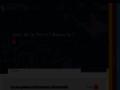 Bibliohèque numérisée Université Pierre et Marie Curie