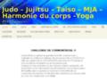 www.judo-ju-jitsu-cormontreuil.fr