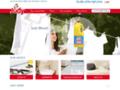 Détails : Ennadhafa judy - vente d'eau de Javel