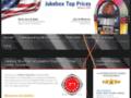 Jukebox a vendre