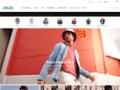 Jules : Vêtements et mode homme en ligne