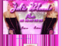 julie-blonde-vip.com