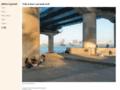 Site #5954 : Julien Legrand - Photographie