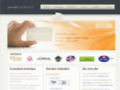JZ : Web Developpeur CV & Portfolio Web / Programmeur PHP