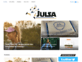 Julsa_ | actualit� high-tech & jeux vid�o