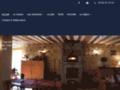 Chambres d'hôtes dans le Jura : l'Etoile du Berger - Jura hébergement