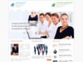 Solutions bancaires offshore et gestion financière