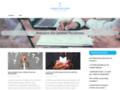 Détails : Blog dans le domaine du droit fiscal
