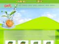 site http://www.jus-eoah.com/