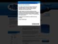 Détails : JUSKI Sports - Louez votre materiel de ski au PRAZ DE LYS