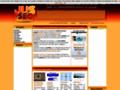 Détails : jusseo l'annuaire de sites