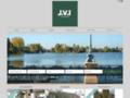 Agences JVI Val d'Oise - Montmorency