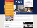 J.V Services Eure - Val de Reuil
