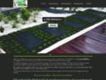 K Vert Jardin Yvelines - La Queue les Yvelines