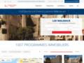 Défiscalisation immobilière - Kacius Invest