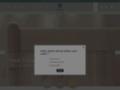 Détails : Découvrez la nouvelle collection de chaussons bébé chez kadolis.com