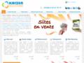 Détails : kaizen communication basé sur marrakech