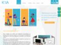 Kam-Webagentur Agence Web à Paris