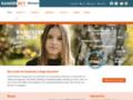 www.kandinskycollege.nl@150x120.jpg