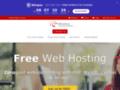 site http://www.kango.comoj.com