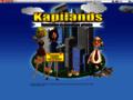 Kapilands - Simulation économique primée