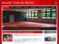 Karate Club De Reims