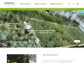 Détails : Karnivores - Des plantes d'un autre genre