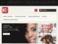 site http://www.karre-in.com
