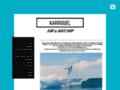 KARRIGUEL