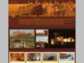 La kasbah du jardin - Ait Benhaddou - Hôtel, auberge au sud maroc